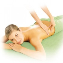 Spa aromatique relaxant, soin du corps