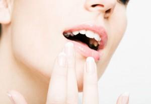 Hydrater et protéger vos lèvres