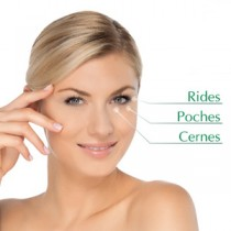 Eye Repair : soin contour des yeux Mary Cohr