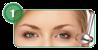 Soin contour des yeux Eye Repair Mary Cohr - Etape 1