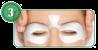 Soin contour des yeux Eye Repair Mary Cohr - Etape 3