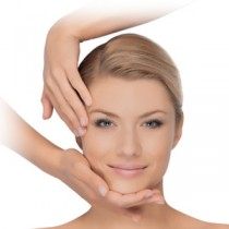 Age Repair : soin du visage mary Cohr