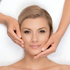 Soin du visage Age Repair étape 1 : gommage