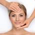 Soin du visage Age Repair étape 3 : masque éclat jeunesse au pro collagene