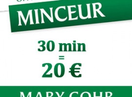offre-minceur-promo-img-ala