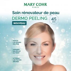 teint_de_peche_dermo_peeling_Mary_Cohr