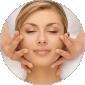 Soin du visage Age Repair étape 2 : modelage anti-age